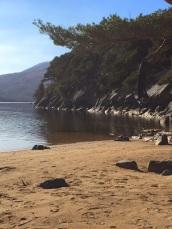 Rosie's Beach 1